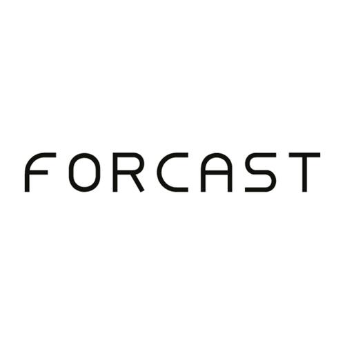 Forcast
