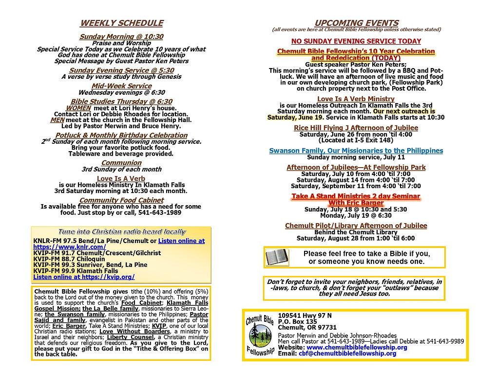 Church bulletin June 13 2021 2.jpg