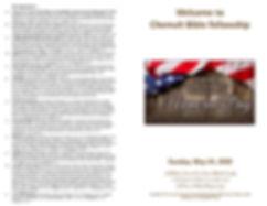 Church bulletin May 24 2020.jpg