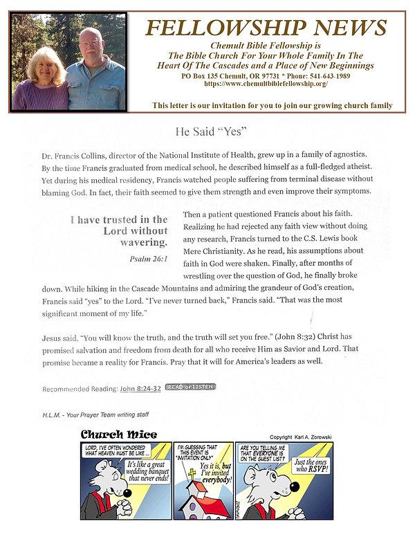 Church Newsletter - October 2020.jpg