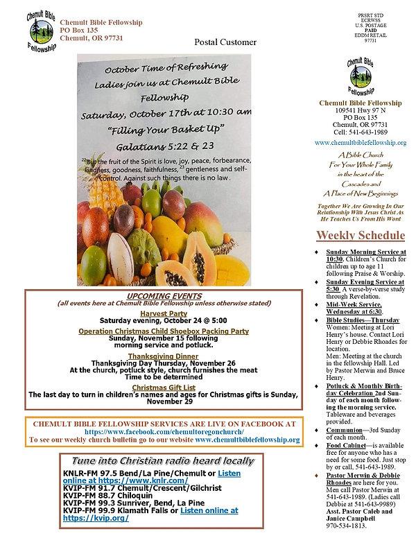 Church Newsletter - October 2020 2.jpg