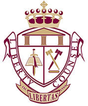 Liberty Councel Logo - Crest.jpg