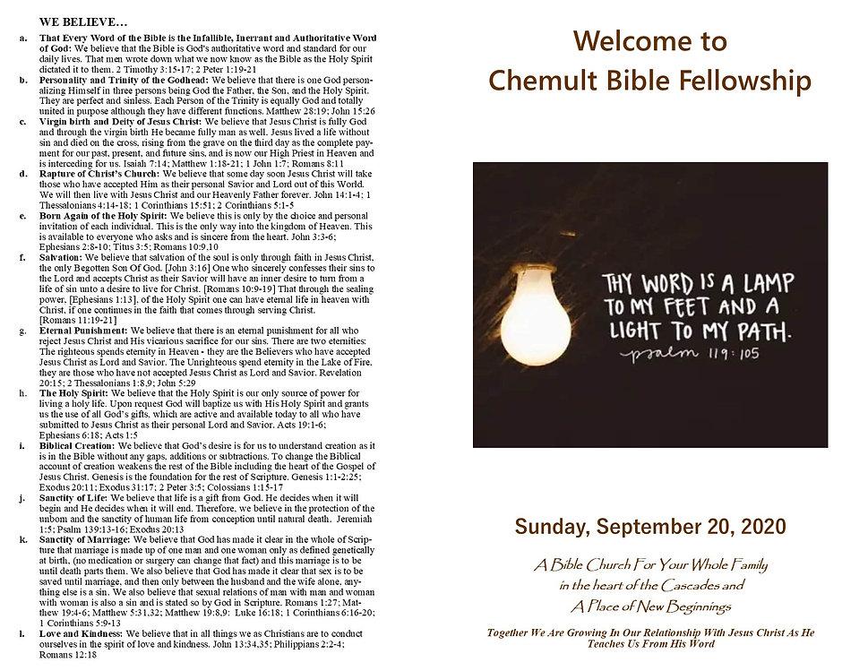 Church bulletin September 20 2020.jpg
