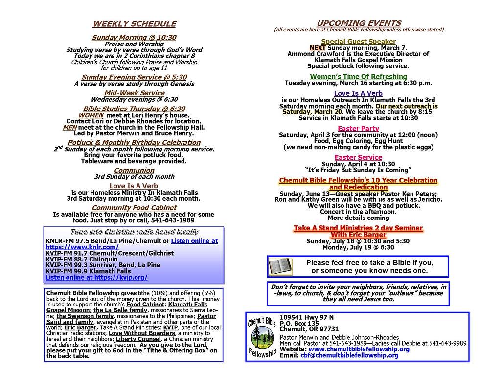 Church bulletin February 28 2021 2.jpg