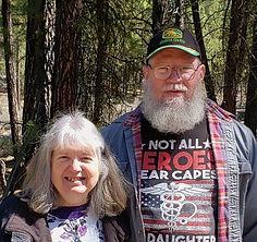 Merwin & Debbie 4-2021 a.jpg