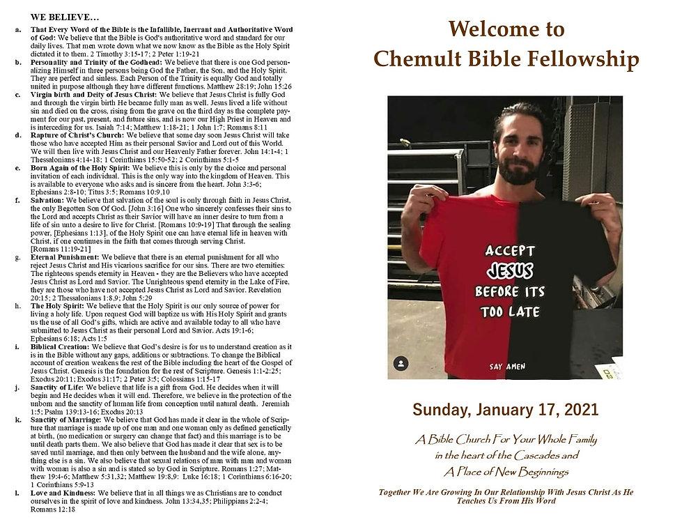 Church bulletin January 17 2021.jpg