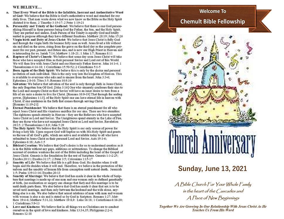 Church bulletin June 13 2021.jpg