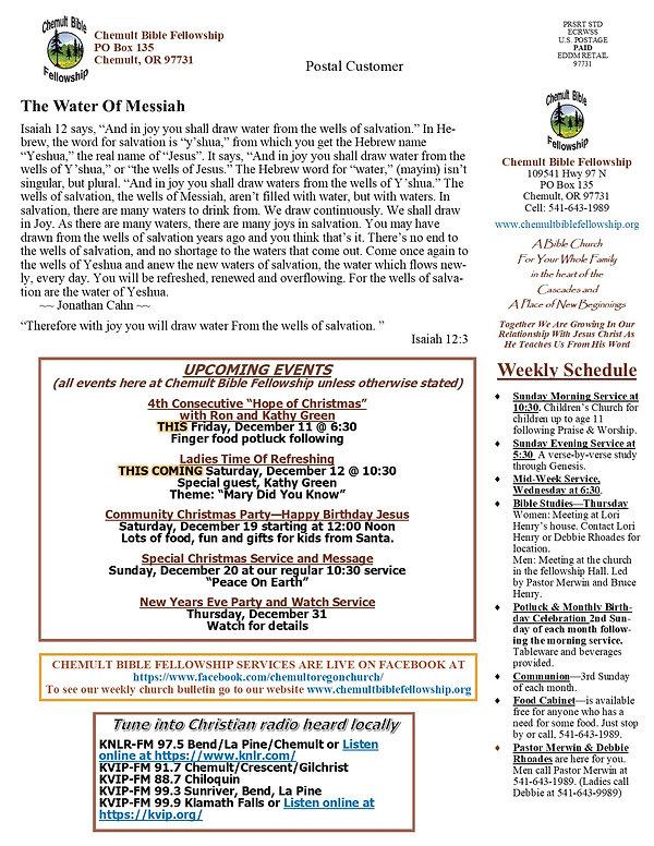 Church Newsletter - December 2020 2.jpg