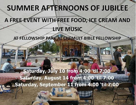 Summer Jubilees.jpg