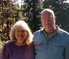 Merwin and Debbie July 2020 2 a.jpg