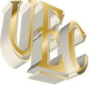 uec.logo.large.jpg