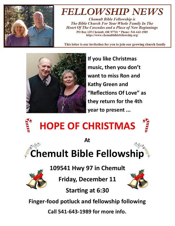 Church Newsletter - December 2020.jpg