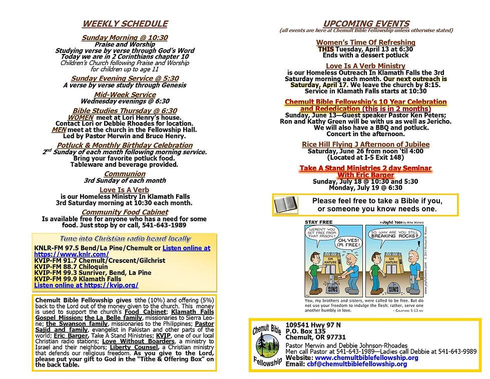 Church bulletin April 11 2021 2.jpg