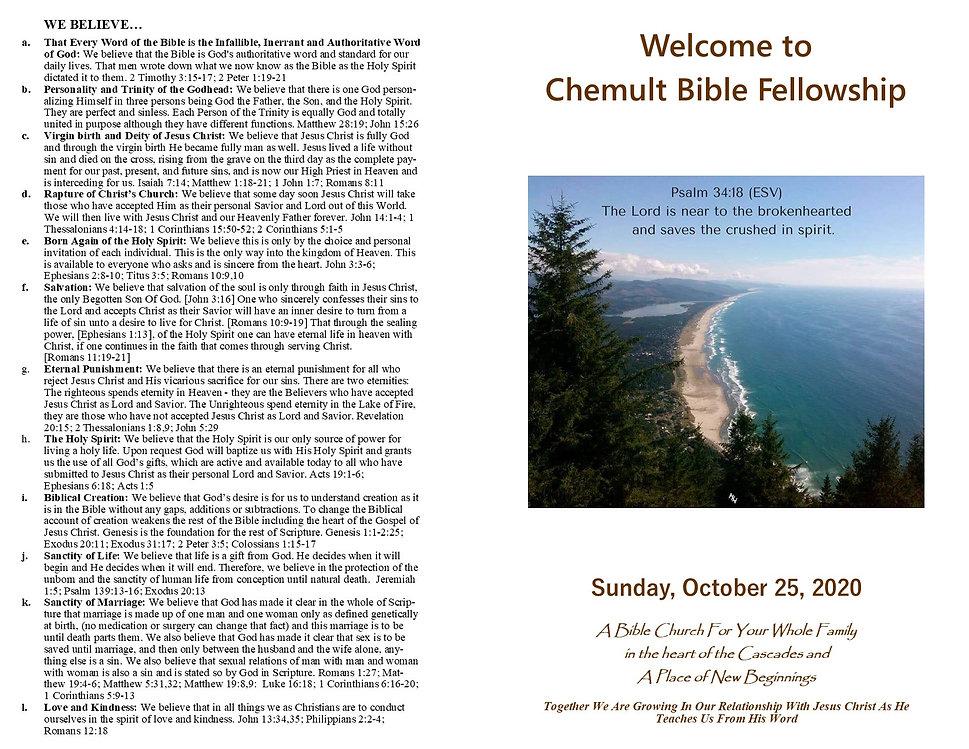 Church bulletin October 25 2020.jpg