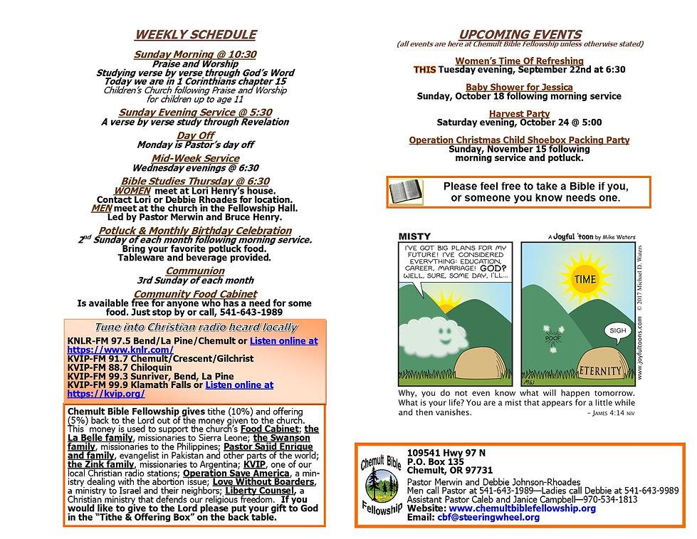 Church bulletin September 20 2020 2.jpg