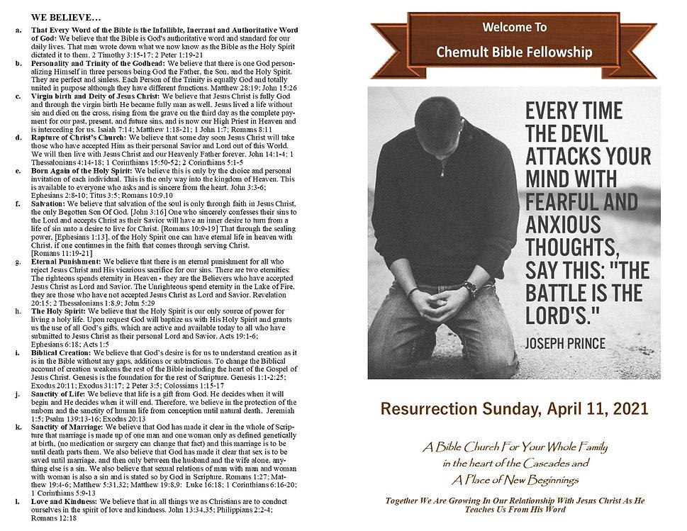 Church bulletin April 11 2021.jpg
