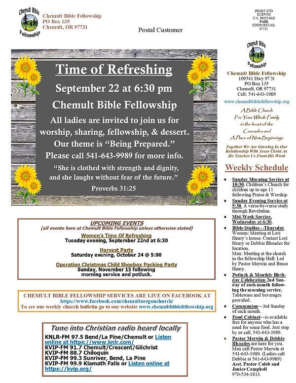Church Newsletter - September 2020 2.jpg