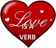 Love Is A Verb LOGO.jpg