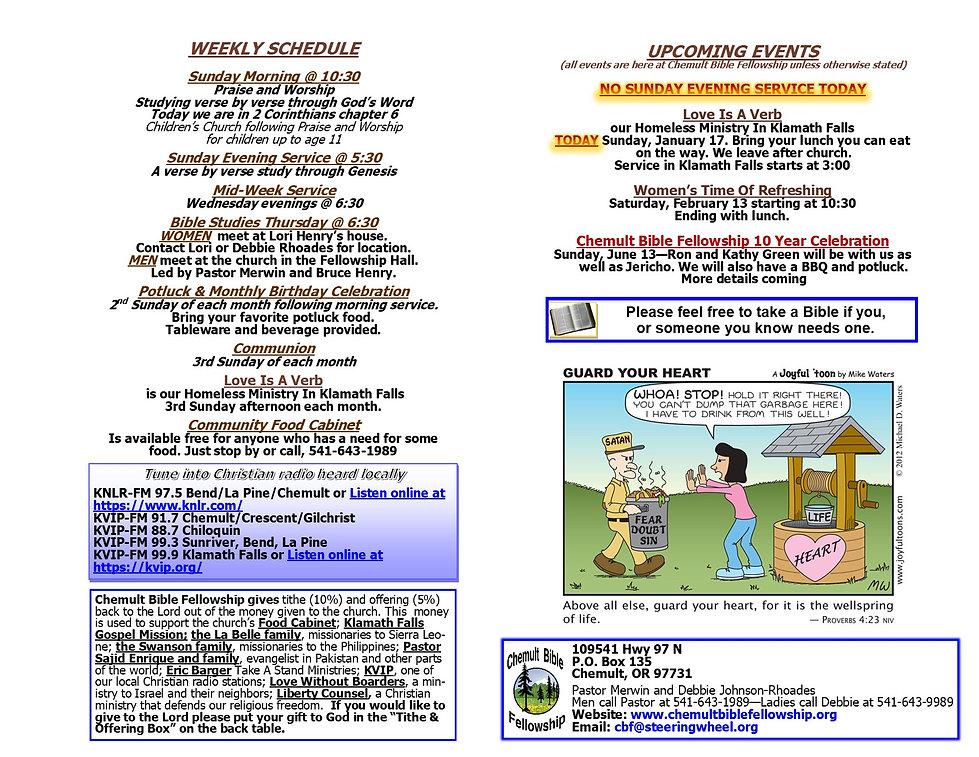 Church bulletin January 17 2021 2.jpg