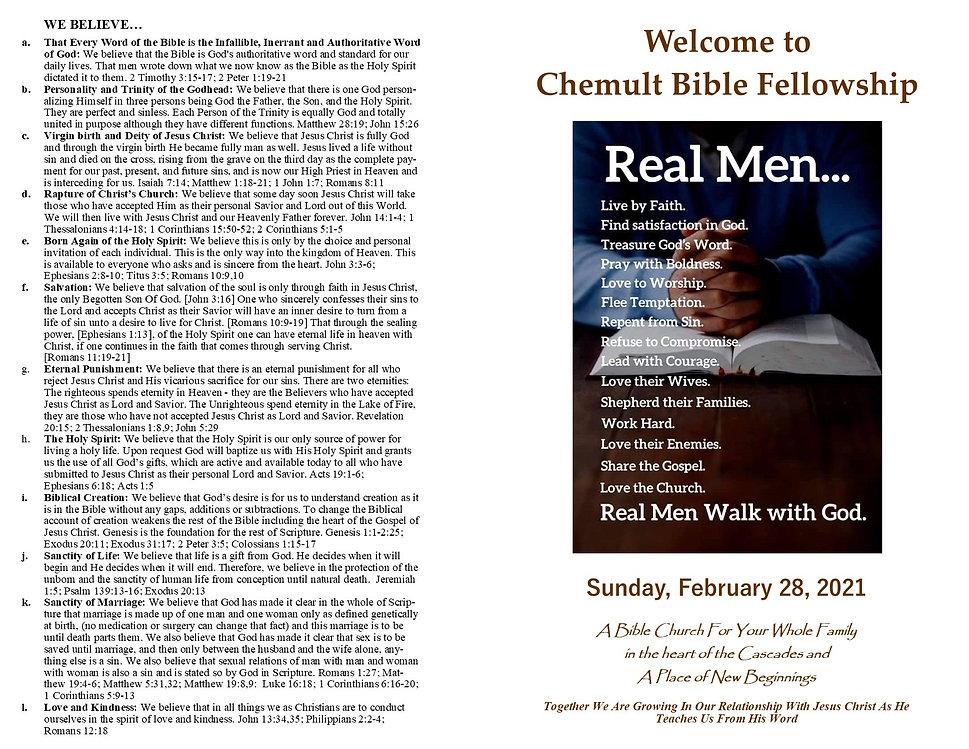 Church bulletin February 28 2021.jpg