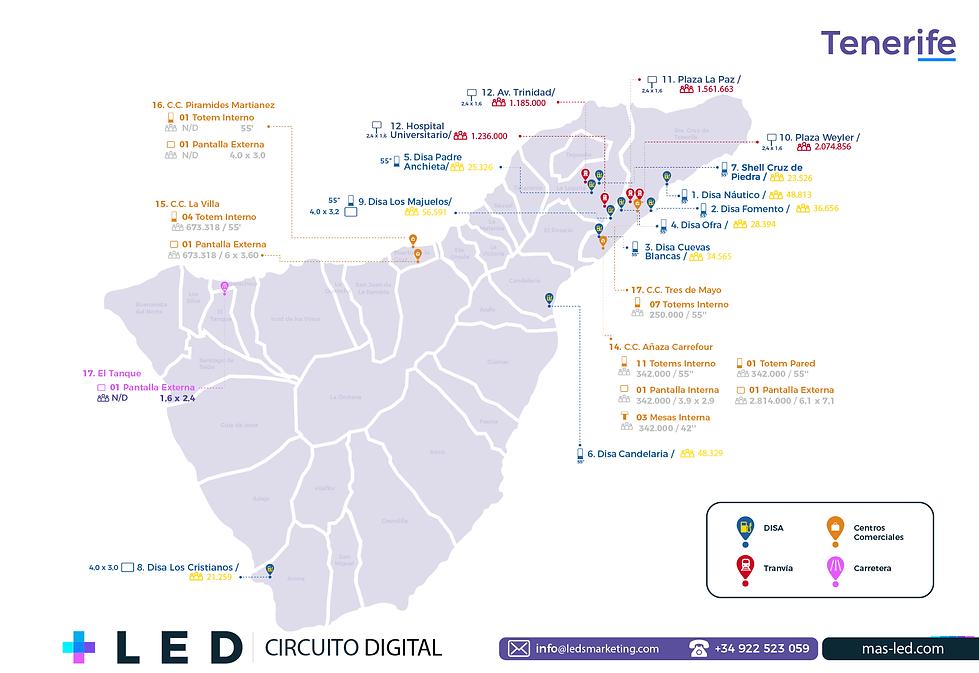 Mapa Ubicaciones Tenerife V2.png