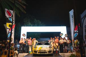 Rally La Palma 4.jpg