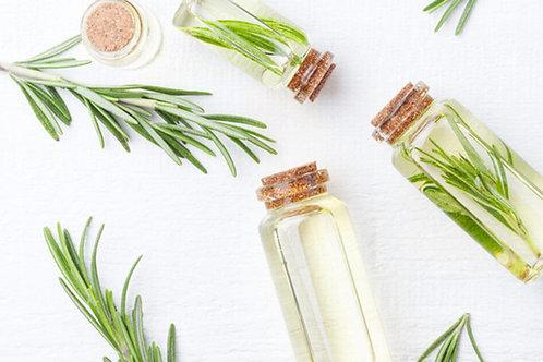 Sage Essentials Aromatherapy Accessories