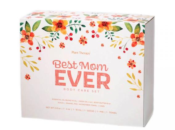 best_mom_ever_set_box-front_480x480.jpg