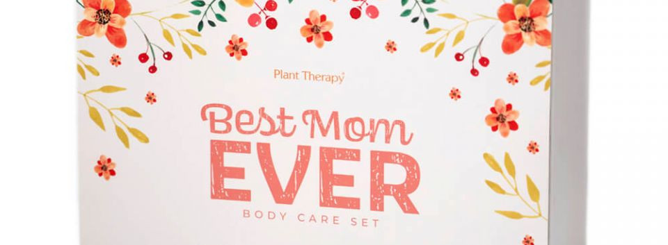 best_mom_ever_set_box-front_480x480.jpg
