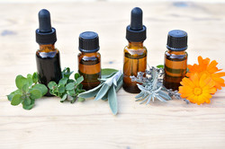 Discuss your Aromatherapy Next Steps