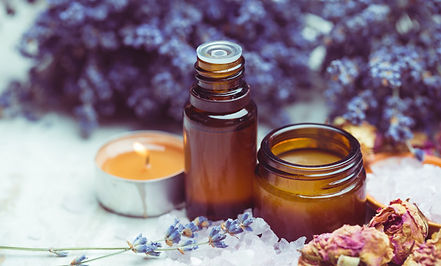 lavender-body-care-products-spa-natural-