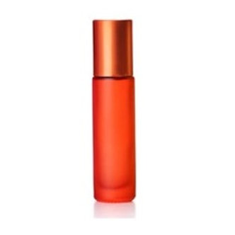 ORANGE Essential Oil Roller Bottle 10ML