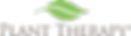 plant-therapy-logo.png
