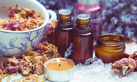 lavender-body-care-products-aromatherapy