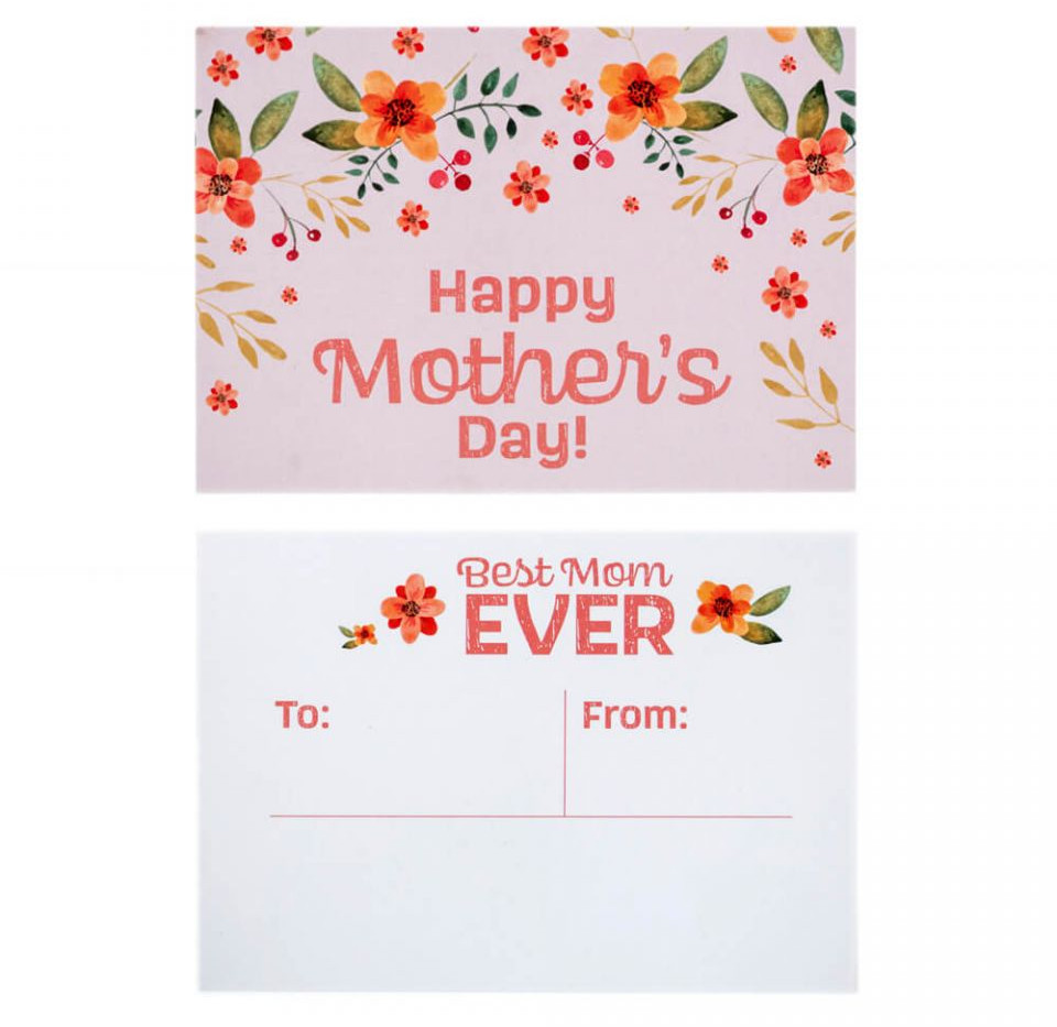 best_mom_ever_set_card-front_back_480x48