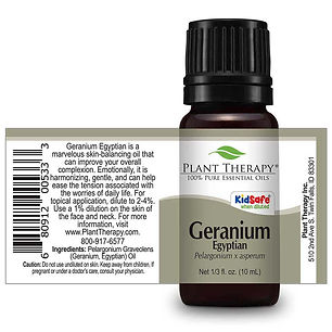 10ml-EO-geraniumegyptian-stretch1.jpg
