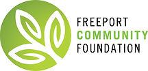 FCF logo rgb 300.jpg