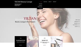 Yiltan Website Foto.png