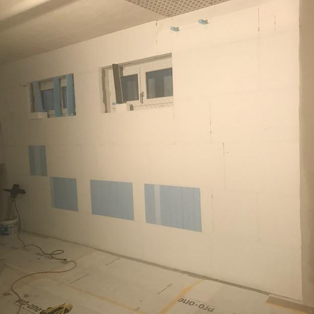 Baudienstleistungen22.jpg