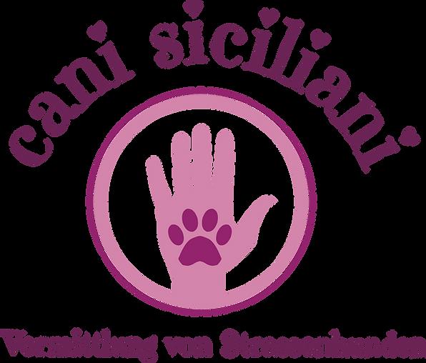 LogoCaniSiciliani.png