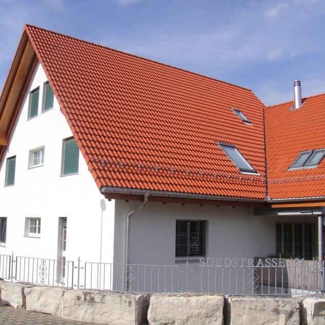Immobilie002.jpg