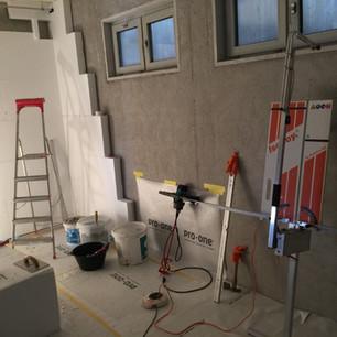 Baudienstleistungen20.jpg