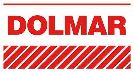 dolmar.png