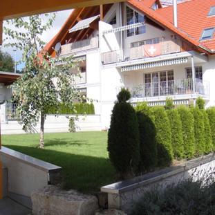 Immobilien001.jpg