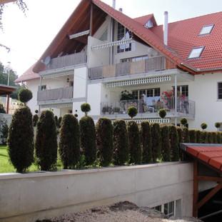 Immobilien003.jpg