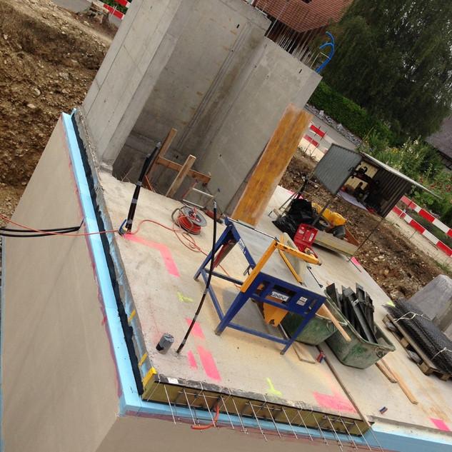 Baudienstleistungen3.jpg