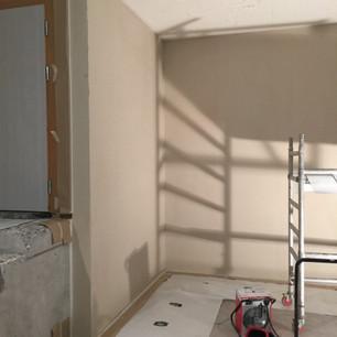 Baudienstleistungen11.jpg