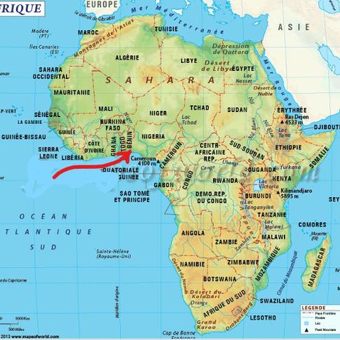 Carte d'Afrique.jpg
