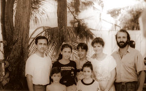 Equipe missionnaire_1990.jpg