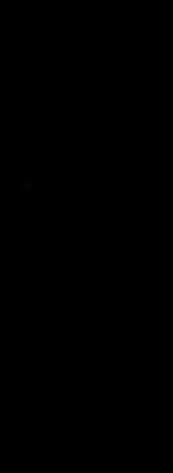 logo grenouille VF.png